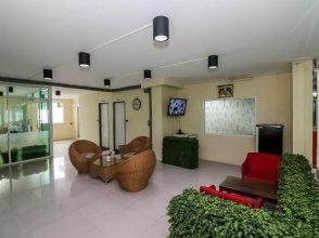 Nida Rooms Prawet 681 Proerty