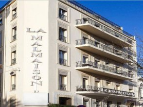 La Malmaison, Ascend Hotel Collection