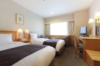 Yokohama Excel Hotel