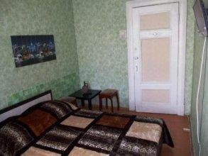Home Hotel Novoslobodskaya