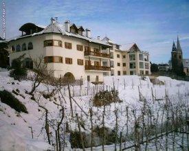 Siganatenhof