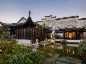 Zhenze Waterside Houses