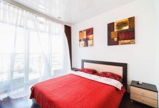 Apartment-Hotel Panorama