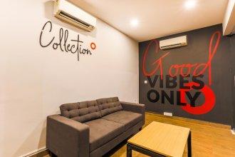 Collection O 39789 Shelsta Holiday Resort