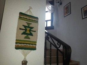 Пансион Керемидчиева дома