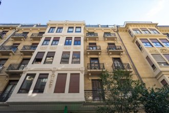 Sausalito -  Iberorent Apartments