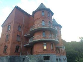 Guest house Cavaletta