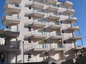 Ernest Apartments