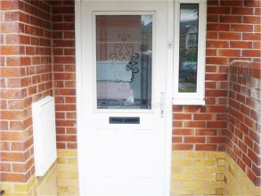My-Places Abbotsfield Court Townhouse 14