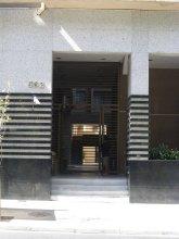 Belles Artes Apartments