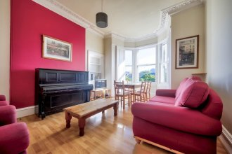 Spacious 3bed Home at the Meadows