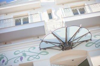 Princier Fine Resort & Spa Rimini