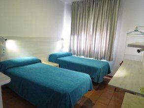 Hostel Almansa