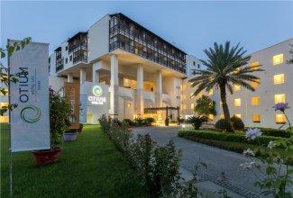 Otium Hotel Life(Former Magic Life Kemer)