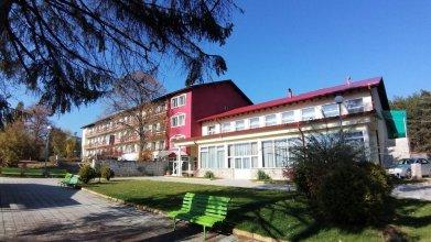 Balneo Hotel Velingrad