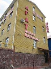 Гостиница Агат