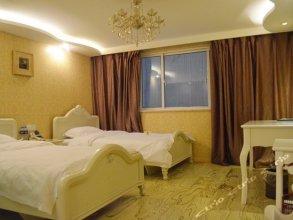 Fenglan Business Hotel