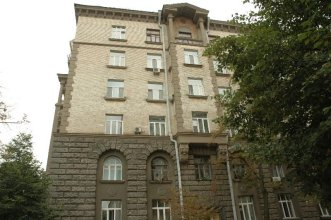 Kiev Accommodation Apartments on Bankova st.