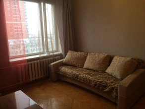 Koneva 16 Apartments