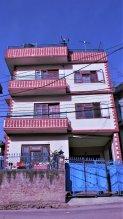 Nirmala Homestay