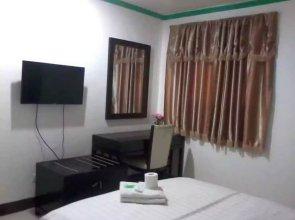 Asia Novo Boutique Hotel -Roxas