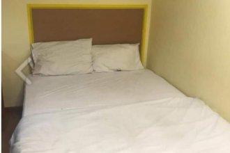OYO 90026 Hotel Lemon Tree Kepong