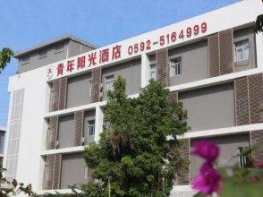 Youth Sunshine Hotel (Dongdu)