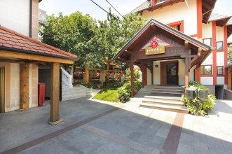 Sucevic Hotel