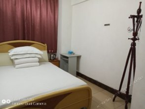Sanxiaxing Inn