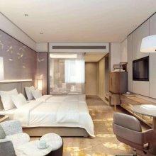 Yinbao Jianguo Hotel