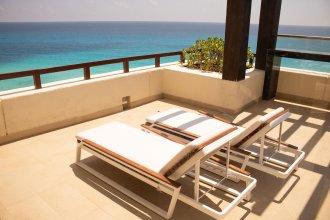 Club Royal Solaris Cancun - Premier All Inclusive