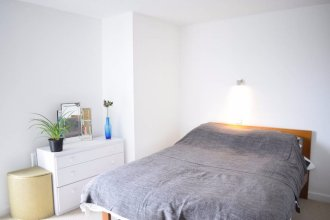 Beautiful 2 Bedroom Apartment in Dalston