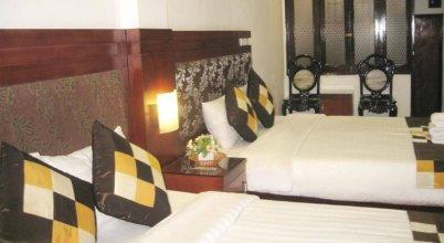 Hanoi Asia Guest House Hotel