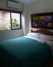 Hotel Guarigua Plaza