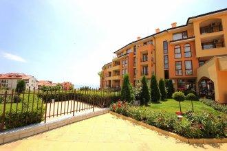 Menada Paradise Dream Apartment
