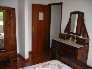Residencia Ana