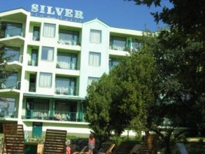 Hotel Silver - All Inclusive & Free Parking
