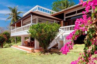 Вилла Baan Khunying – Secluded Phuket Beachfront Villa