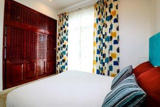 Apartment Castello 1C