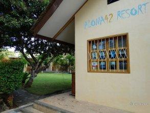Alona 42 Resort