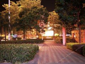 Zhuoyue Business Hotel