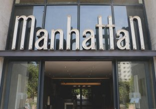 Manhattan Suites