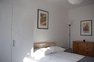 1 Bedroom Flat in Battersea