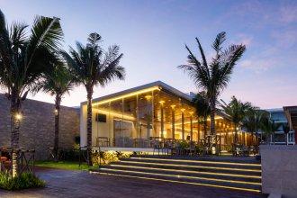 Отель Sensimar Resort and Spa Koh Samui