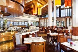 I-hop Sunday Buffet Lunch Crowne Plaza Mutiara Kuala Lumpur