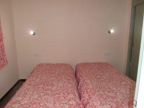 189-Apartamento Vista a la Bahía de Roses