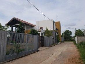 Deluxe Villa ANCAM Lanka