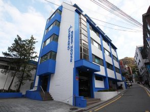 Namsan Guesthouse 5