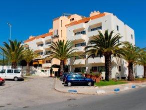 Oceanus Aparthotel