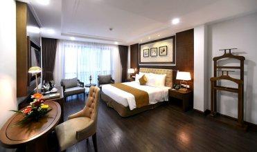 Garco Dragon Hotel 2